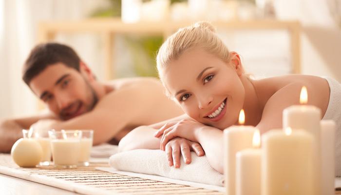 massage_couple_massage
