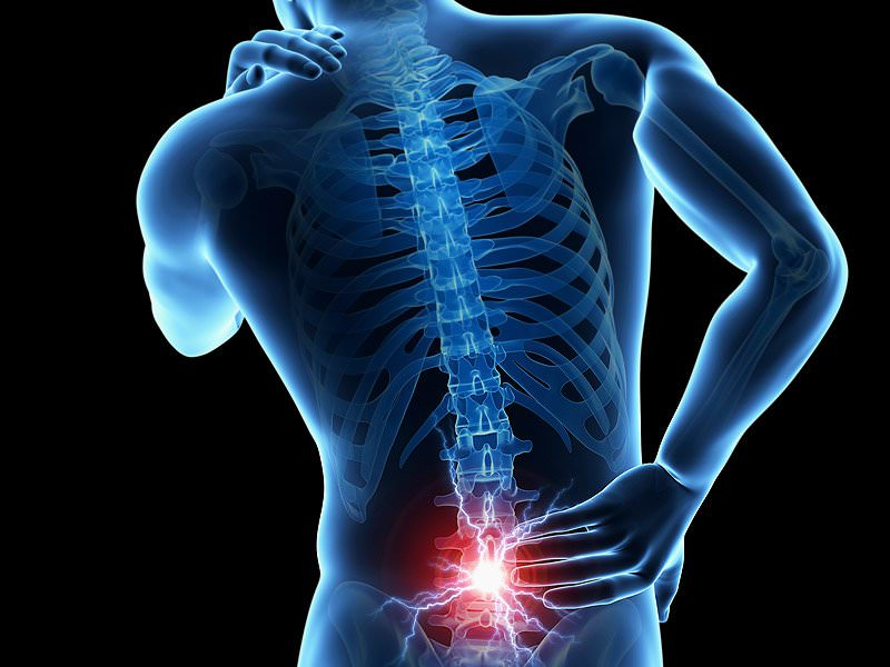 back-pain-spine
